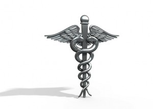 Health_Serpant_Staff