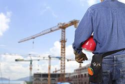 Construction_Labor_Shortage