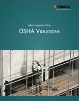 OSHA_eBook