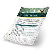 20160629_Gibson_Preliminary_School_Safety_Review_Checklist_Small.png