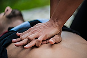 CPR - Blog.jpg