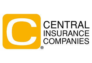 Central_Insurance_Companies