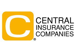 Central_Insurance_Companies.jpg
