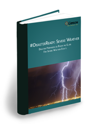 Severe_Weather_eBook.png