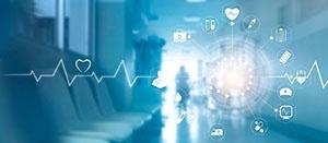 Healthcare - Blog.jpg