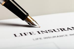 Life Insurance - Full