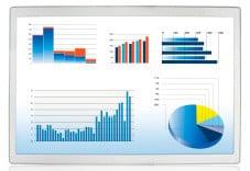 actuarial-services