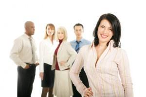 Employee_Benefits.jpg