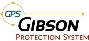 Gibson_GPS.jpg