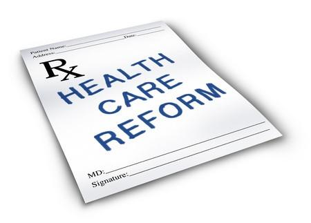 Health_Care_Reform.jpg