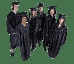 Recent_Graduates.png
