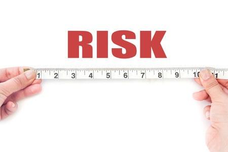 Risk_Assessment-1.jpg