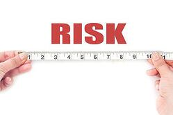 Risk_Assessment-1.jpg