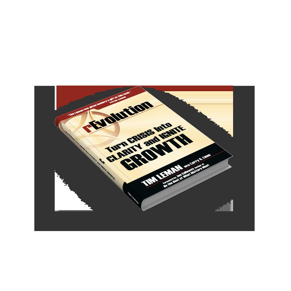 rEvolution-Book-Mockup.png