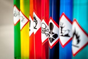 Poison Prevention - Blog.jpg