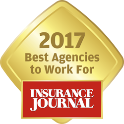 ij-best-agencies-to-work-for-2017-gold.png