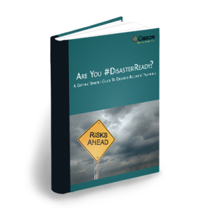 DisasterReady-eBook-300x300.png