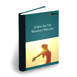 Workplace-Wellness-eBook-300x300.png