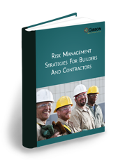 Risk_Management_for_Contractors_eBook_Thumbnail