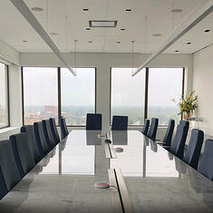 SB 1400_Boardroom_1119