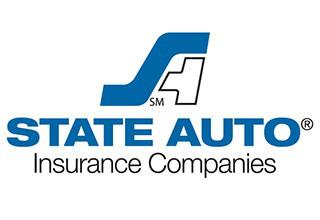 State_Auto_Insurance_Companies.jpg