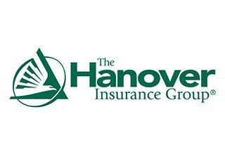 The_Hanover_Insurance_Group.jpg