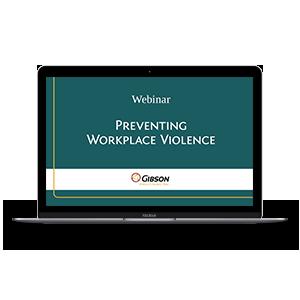 June Workplace Violence Prevention Webinar.png
