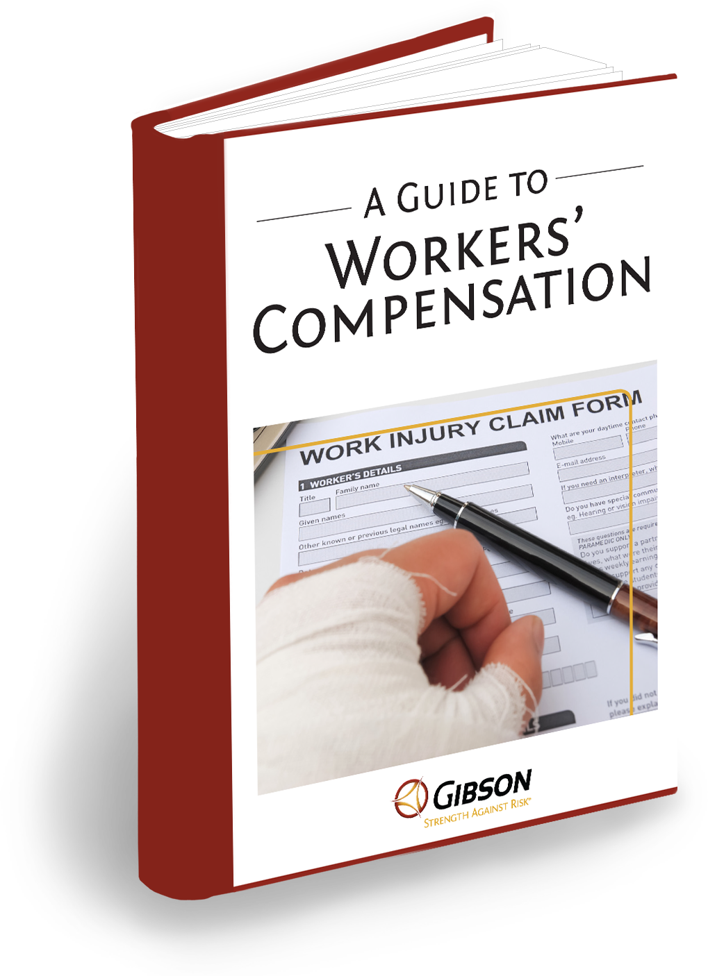 Workers' Compensation eBook thumbnail.png