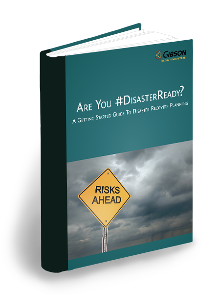 DisasterReady_eBook.png