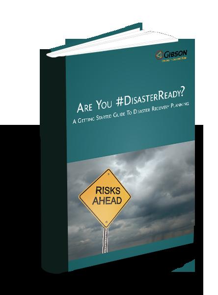 DisasterReady_eBook.png