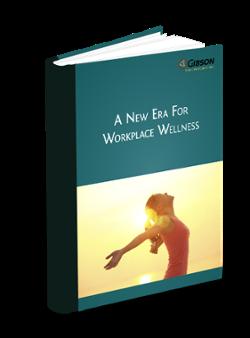 Workplace_Wellness_eBook.png