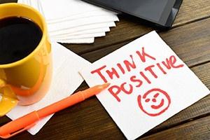 5 Hacks To A Better Attitude - FB.jpg