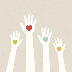 Community Wellbeing Workplace Giving - FB.jpg
