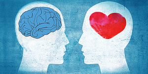 Empathetic Leadership - Blog