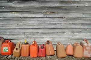 Gas Can - FB.jpg