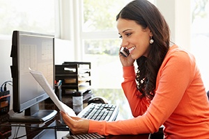 Home-based business - FB.jpg