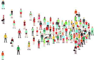 Inclusive Leadership - Blog