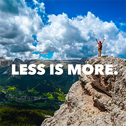 Less Is More - FB.png