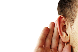 Listening Excellence - Blog