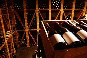 Protecting Your Wine Collection - Blog