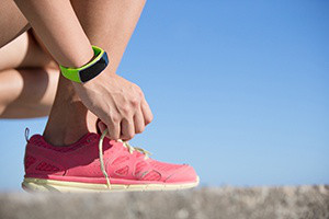 Rise of Wearables - FB.jpg