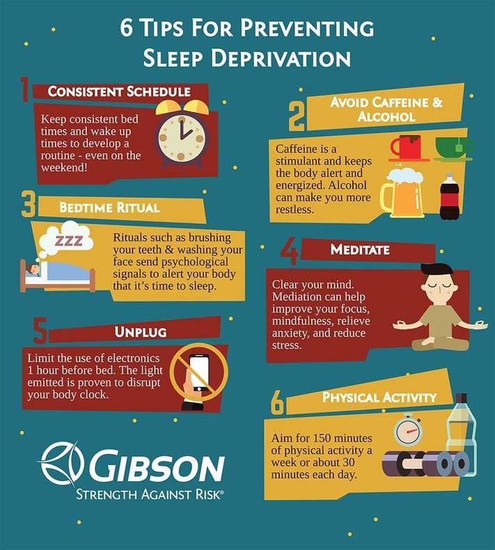Sleep Deprivation - blog.jpg