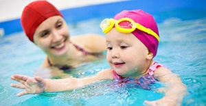Swim-Safety-For-Children-872x450