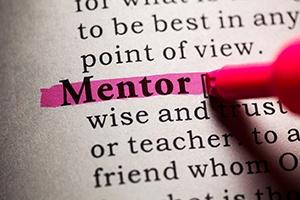 The Power Of Mentorship - Blog