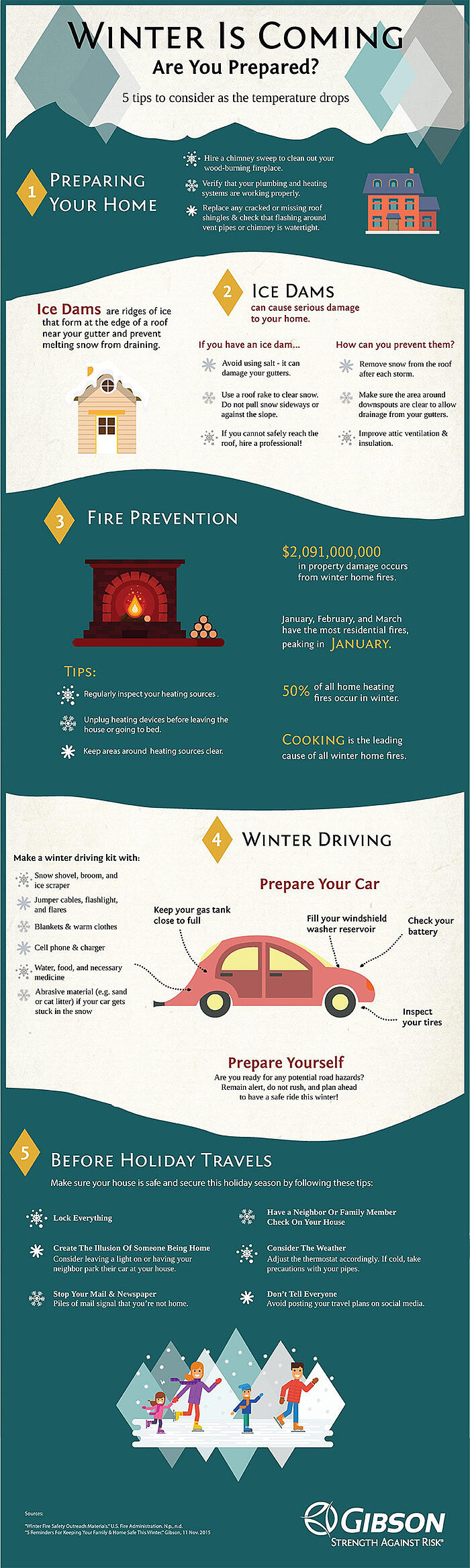 Winter_Is_Coming_-_Infographic_-_small-1.jpg
