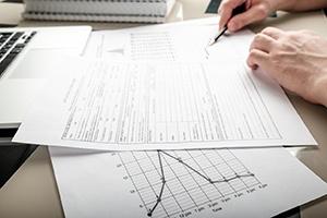 Work Comp 101 Understanding EMR  - FB.jpg