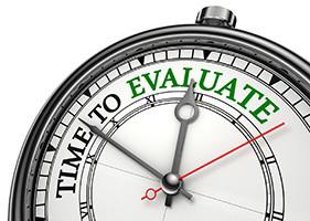 Workplace Wellbeing Evaluation - FB.jpg
