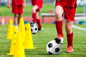 Youth Sports Safety - Blog