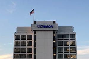 Gibson building1 - Blog