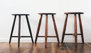three-Legged-Stools - Blog